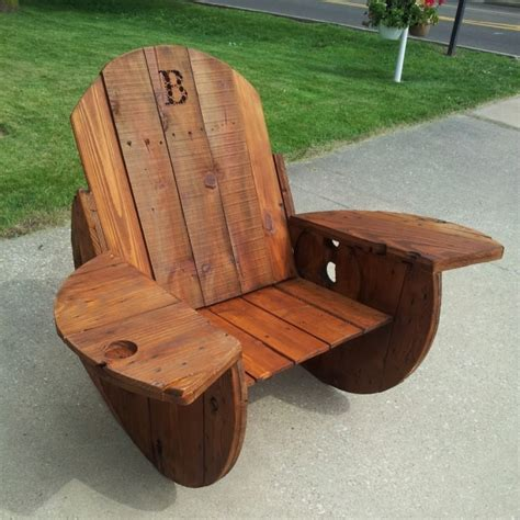 ideas for pallet rocking chairs pallet ideas recycled