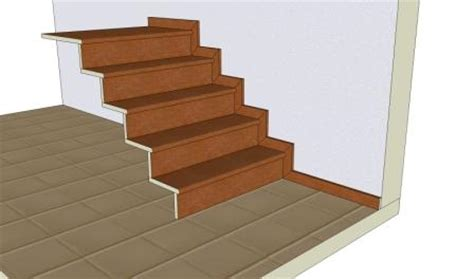 planche pour marche escalier plinthe bois pour escalier forum rev 234 tements muraux