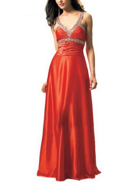 evening dresses for christmas prom dresses cheap