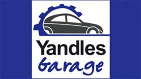 Yandles Garage Martock by Auto Repair Companies In Martock Auto Repairs Diagnostics