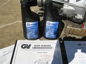 Find Gear Vendors Under   Overdrive 2 Speed Transmission