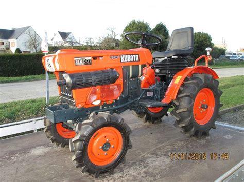 siege kubota tracteurs kubota