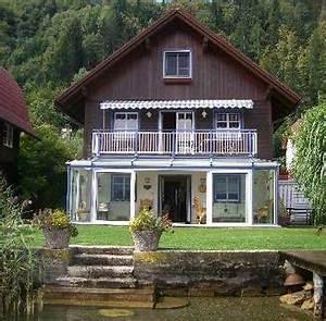 Ferienhäuser Deutschland Am See : ferienhaus mit hund die besten ferienh user finden und buchen ~ Eleganceandgraceweddings.com Haus und Dekorationen