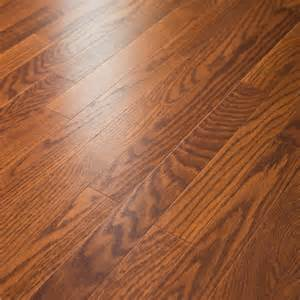 shop laminate flooring with attached underlayment offers
