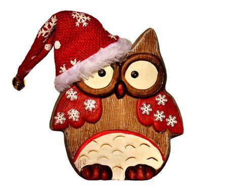owl figure wood  photo  pixabay