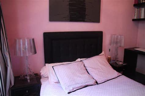 chambre et noir baroque emejing chambre et noir contemporary lalawgroup us