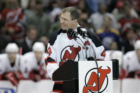 Scott Stevens Returns To Devils As Assistant Coach  The. Student Loans For Beauty School. Medical Billing And Insurance Coding Salary. Game Development School Speedy Loan Locations. Discount Brokerage Firms Reviews. Certificate In Hotel Management. Circle C Child Development Center. Fda Software Validation Magento Custom Reports. Inbound Call Center Solutions