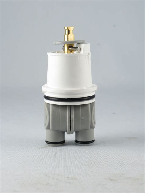 delta faucet cartridge jag plumbing products replacement tub shower cartridge for