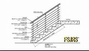 Clear Plastic Handrail Acrylic Balustrades Railings  View