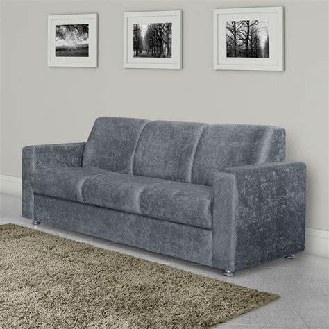 sofá 3 lugares umaflex tonus em tecido suede sof 225 3 lugares american comfort roma em tecido suede