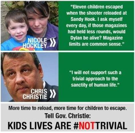 Sandy Hook Memes - ceasefire nj coalition for peace action