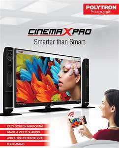 Harga Tv Polytron  U0026quot Tv Paling Canggih Dan Termurah U0026quot  Update