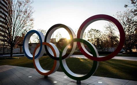 Jul 21, 2021 · retrouvez toutes les actualités des 32e jeux olympiques d'été qui se tiendront du 23 juillet au 8 août 2021 à tokyo, capitale du japon. Jeux olympiques Tokyo 2021 : entre report et annulation