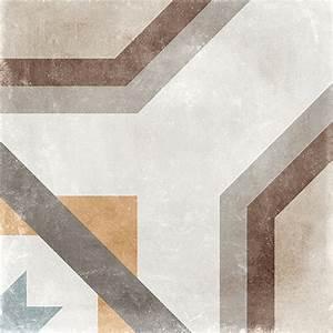 carrelage imitation anciens carreaux de ciment decor With carrelage grès cerame imitation carreau de ciment