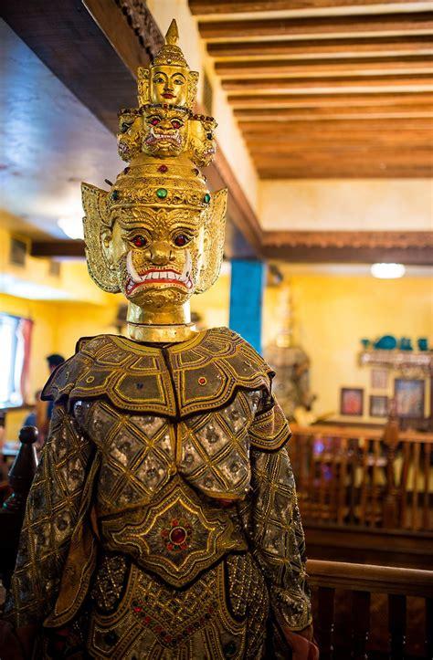 yak yeti restaurant review disney tourist blog