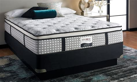 To Buy Bed Mattress by Reasons To Buy A Restonic Mattress Mattress Advise