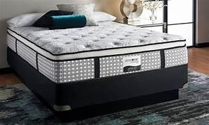 Mattress richmond va photo of sleep number richmond va for Decor furniture and mattress richmond va