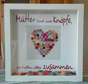 Geschenke Für Oma Basteln : pin von mona moloisch auf ideen werdende mutter geschenk muttertag und muttertag basteln ~ One.caynefoto.club Haus und Dekorationen