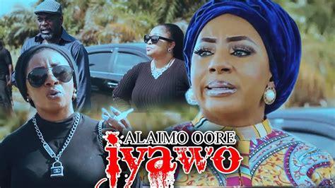 Alaimo Oore Iyawo -nigerian Music 2018   Latest Nigerian