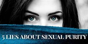 encontres sexuias casual