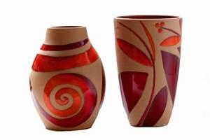 Innovativi e moderni vasi di ceramica Notizie it