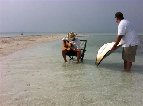 kenny chesney blue chair flip flops 57 best images about kenny chesney on songs