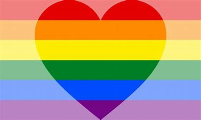 Pride Homoromantic Flag Flags Lgbt