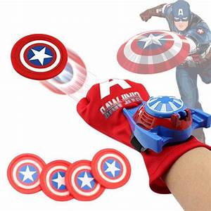 Online Get Cheap 5 Star Toys