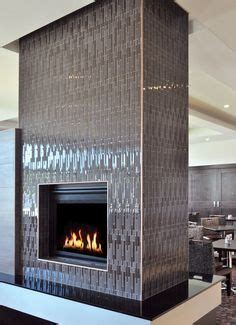 27+ Stunning Fireplace Tile Ideas for your Home - Simply Home