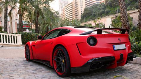 Ferrari wallpapers wallpaper desktop background. Full HD Wallpaper ferrari berlinetta sports car resort luxury, Desktop Backgrounds HD 1080p