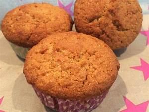 Halloween Muffins Rezepte Mit Bild : k rbismuffins halloweenmuffins von misscandygirl ein thermomix rezept aus der kategorie ~ Frokenaadalensverden.com Haus und Dekorationen