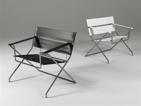bauhaus chair  model tecta germany