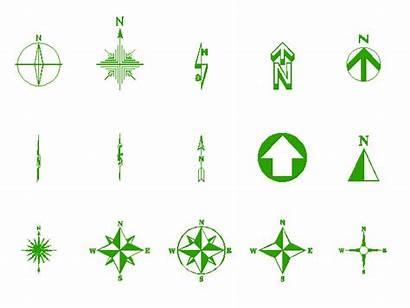 Symbol Symbols 1400 Autocad Mt Dwg Mapping