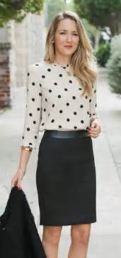 HD wallpapers plus size ladies clothes nyc