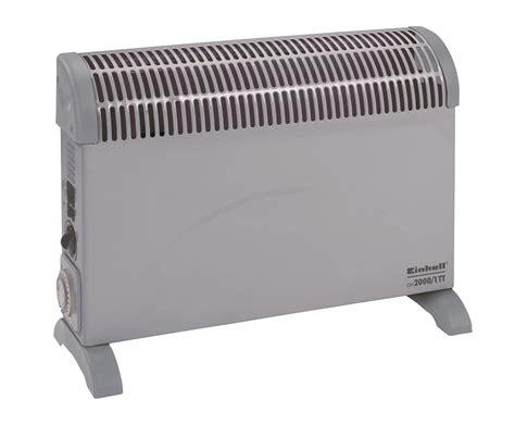 elektrischer handtuchtrockner mit thermostat elektrischer handtuchtrockner mit thermostat