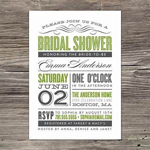 1000 ideas about shower invitations on pinterest shower With wedding invitations hialeah