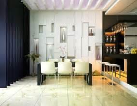 luxury bar home bar design ideas remodels photos best home bar