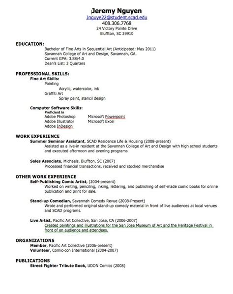 Free Resume Builder No Cost  Healthsymptomsandcurem. Banking Resume Sample Entry Level. Resume Counseling. Samples Of Executive Assistant Resumes. Mechanical Resume. Sample Cosmetology Resume. Engineering Resume Australia. Sample Resume For Cashier Position. Finance Coordinator Resume