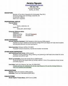 Free resume builder no cost health symptoms and curecom for Free resume templates no download