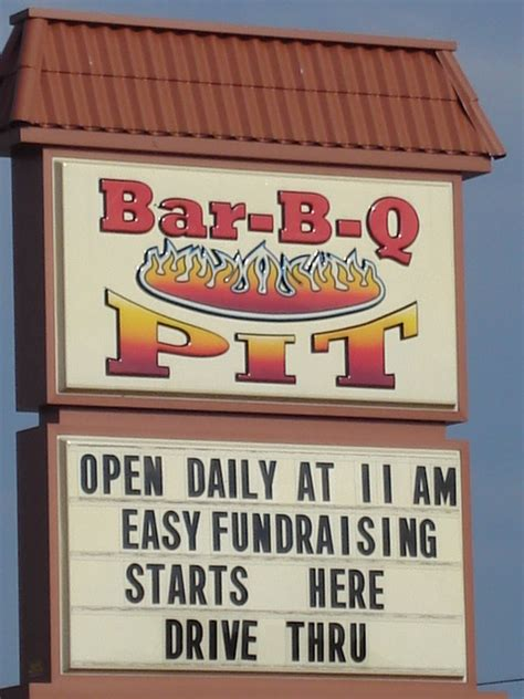 28 bbq pit sinking springs pa common places i have
