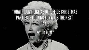 Phyllis Diller Christmas Quotes. QuotesGram