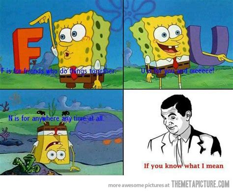 1000+ Images About Spongebob On Pinterest