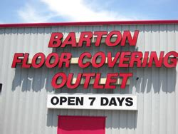barton carpets floor coverings   browning