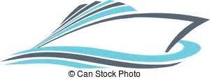 Power Boat Clipart by Power Boat Illustrations And Stock 2 062 Power Boat