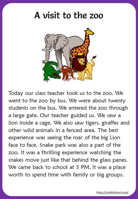 reading passages  kids  home teacher