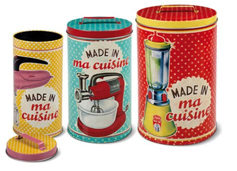 poubelle originale cuisine poubelle originale beautiful poubelle with poubelle originale cool poubelle de tri pdale l en