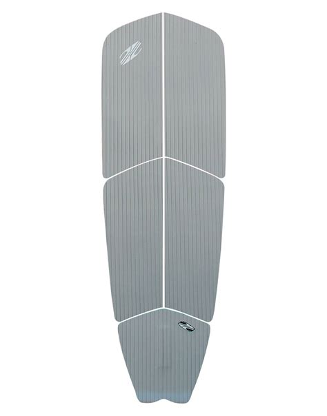 Sup Deck Pad Australia by 6 Sup Deck Pad Boardworks