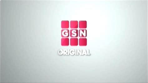 gsn originals logopedia  logo  branding site