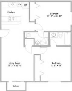 1 Bedroom 1 Bath House Rent