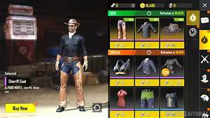 Tencent Gaming Buddy The Best Way To Play PUBG Mobile On